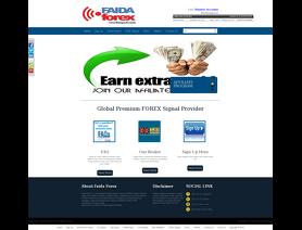 FaidaForex.com
