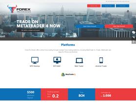 ForexProBroker.com