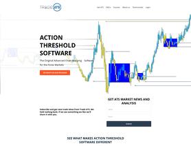 TradeATS.com