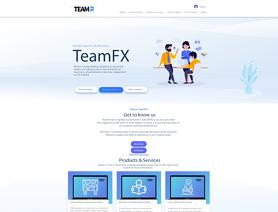 TeamFXTrading.co.uk