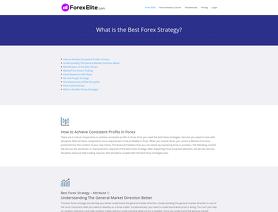 ForexElite.com