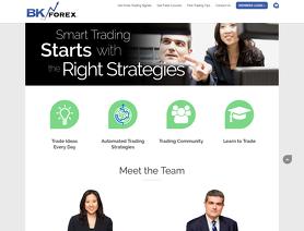 BKForex.com