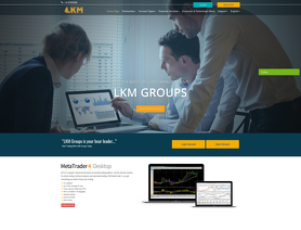 LKMInvest.com