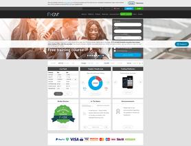 FXGM.com