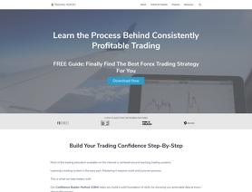 TradingHeroes.com