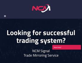 NCMSignal.com