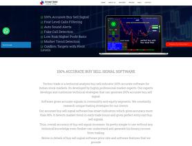 TechnoTradeSystem.com