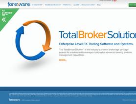 Forexware.com