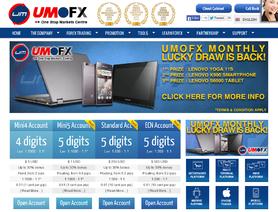 UmoFX.com