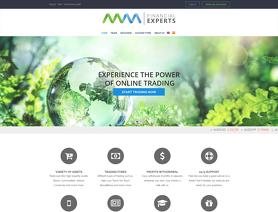 MMFinancialExperts.com