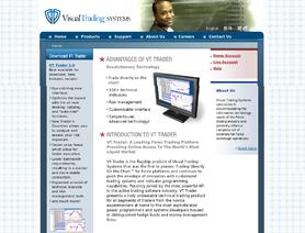 vtsystems.com
