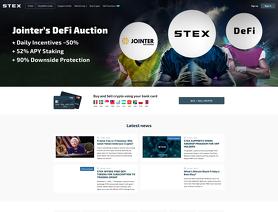 STEX.com