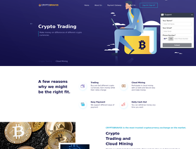 CryptoBravos.com