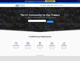InvestorsUnderground.com