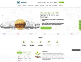 Trade811.com
