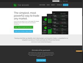 TheWizard.com