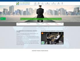 HECInvest.com