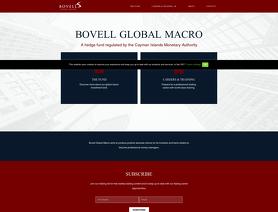 BovellGM.com