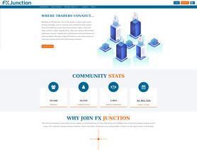 FXJunction.com