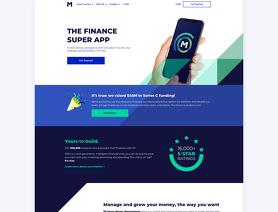 M1Finance.com