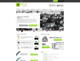 MT4Invest.com