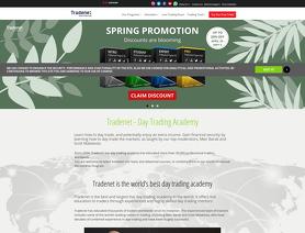 Tradenet.com