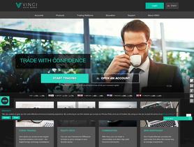 VinciCM.com
