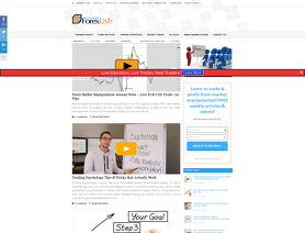 forex com review forex peace army