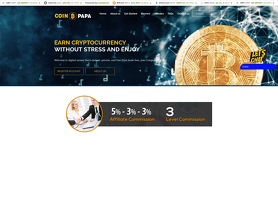 CoinPapa.net