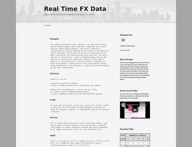 RTFXD.com