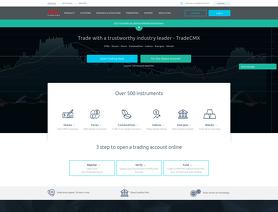 TradeCMX.com