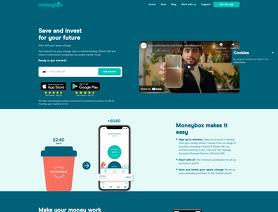 MoneyBoxApp.com