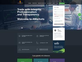 AMarkets.com