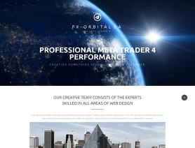 FX-Orbital.com