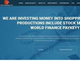 PayKeyy.com