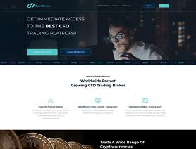 HybridReserve.com