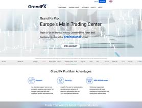 GrandFXPro.com
