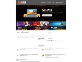 GUIMiner.org