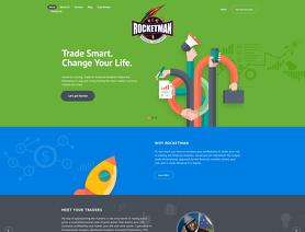 RocketmanInvesting.com
