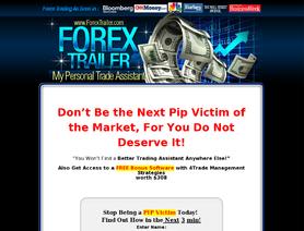 ForexTrailer.com (Warren Seah)