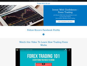 TradeWithBruce.com