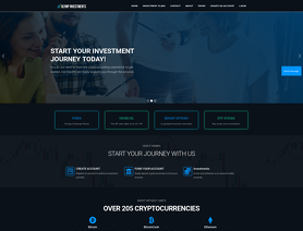 OlympInvestment.com