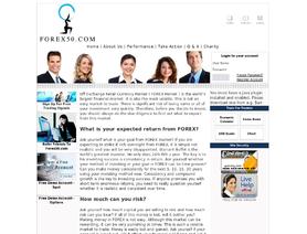 forex50.com