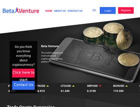 Beta-Venture.com