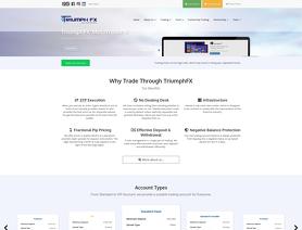 TFXI.com