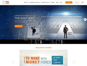 MarketsCube.com