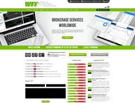 WIT-Invest.com