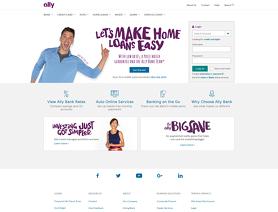 Ally.com