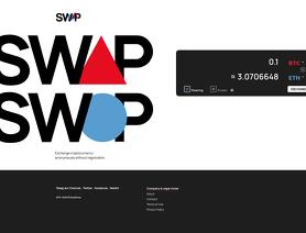 SwapSwop.io