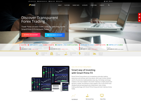 SmartPrimeFX.com